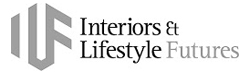 Interiors and Lifestyle Futures VENTURE programme
