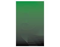 RipSeam Logo