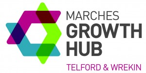 Marches-Growth-Hub-Telford